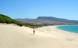 Bolonia fly drive Andalusië 21 dagen
