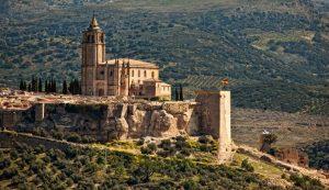 kasteel La Mota