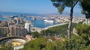 hotels Malaga