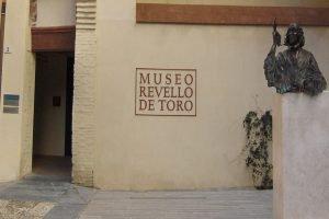 Museum Revello de Toro
